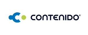 contenido-fit