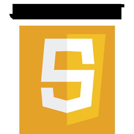 icon-javascript